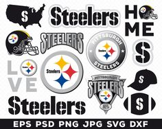 Discover recipes, home ideas, style inspiration and other ideas to try. Pittsburgh Steelers Hats, Pittsburgh Steelers Wallpaper, Football Images, Football Quotes, Eid Mubarak, Steelers Tattoos, Football Shirt Designs, Clothes Pin Wreath, Create And Craft