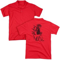 NcisSunny Day (Back Print) T-Shirt Hoodie Apparel