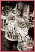 vintage decorations for weddings - Google Search
