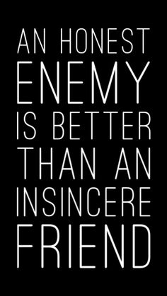 Real Quotes, Wise Quotes, Quotable Quotes, Mood Quotes, Success Quotes, Quotes To Live By, Positive Quotes, Motivational Quotes, Inspirational Quotes
