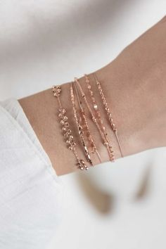 armband combination enchanting rose vergoldet schmuck online kaufen