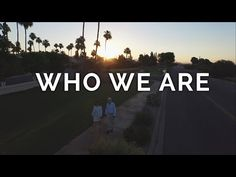 This video isn't just about PGI. It's about YOU—who you are, what you are and how you want to live. When the time is right, look at yourself and consider your current status and beliefs about the things you want most…Click the image to watch this amazing video. Who PGI is, what we do, and why we do it | Proctor Gallagher Institute #bobproctor #change