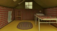set from moonrise kingdom (2012)