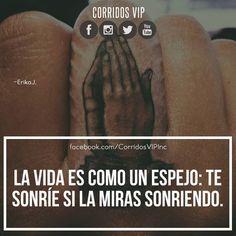 Ese es el truco.!   ____________________ #teamcorridosvip #corridosvip #quotes #frasesvip
