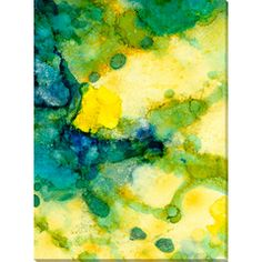 PC112A-001 - Surya | Rugs, Pillows, Wall Decor, Lighting, Accent Furniture, Throws, Bedding