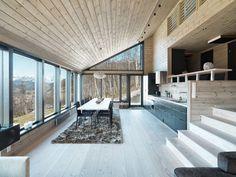 Ben je toe aan een nieuwe vloer in je huis? Wij geven je graag een aantal tips - Makeover.nl