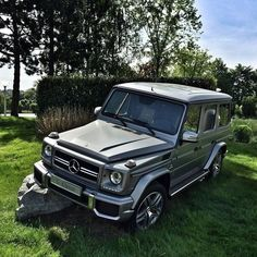 In fact, some car lots won't even let you take the car unless you get auto insurance before you leave. Mercedes Benz Amg, Benz Suv, Mercedes G Wagon, Dream Cars, Ibiza, Luxury Suv, Instagram, Landgraf, G63 Amg