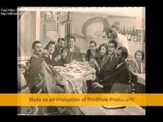 ΚΑΠΟΙΑ ΜΑΝΑ ΑΝΑΣΤΕΝΑΖΕΙ ΧΑΣΚΙΛ-ΒΑΜΒΑΚΑΡΗΣ-ΤΣΙΤΣΑΝΗΣ Greek Music, Youtube, Movies, Movie Posters, Traditional, Women, Film Poster, Women's, Films