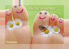 centerblog .net belle image hello bonjour | Publié le 09/06/2014 à 05:22 par…