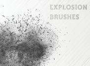 Free Photoshop brushes, textures, etc.