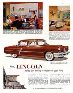 8.jpg 1,000×1,276 pixels  1952 Lincoln Cosmopolitan