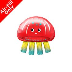 Wholesale Mini Foil Air Fill Party Supplies from House Parti, distributors and wholesalers of party balloons and other partyware at low trade prices. Balloons On Sticks, Mini Balloons, Mylar Balloons, The Balloon, Bargain Balloons, Bubblegum Balloons, 40th Birthday, Party Supplies, Party Themes