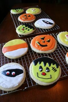 Soft sugar cookie recipe - this is the best for cut outs! Very easy to work with once firm and they taste great!
