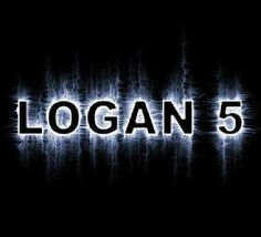 Check out LOGAN 5 on ReverbNation