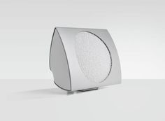 bang & olufsen handcrafts wooden wireless beolab speakers