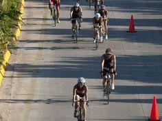 GUADALAJARA, JALISCO (02/MAR/2013).- Este sábado se llevó a cabo el selectivo de triatlón, donde se conformó el equipo de Jalisco que competirá en la Olimpiada Nacional 2013, en busca de la décima cuarta estrella consecutiva en dicha justa.