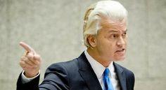 snopes.com: Geert Wilders: America as the Last Man Standing