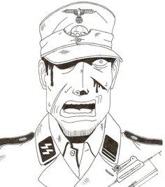 Niederhagen - Il Segreto Perduto (Capitolo 20)  https://www.facebook.com/ilsegretoperduto/photos/a.1401348563238953.1073741829.1400649016642241/1494363630604112/?type=3&theater  #niederhagen #ilsegretoperduto #thriller #giallo #libro #thriller #secondaguerramondiale #romanzo #guerra #nazismo #storia #hitler #amazon