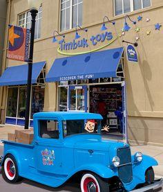 Looking for Wikki Stix in Denver, CO? Visit Timbuk Toys at the address below! A new shipment of Wikki Stix was just delivered! Timbuk Toys Lowry Town Center 200 Quebec Street, Denver, CO, 80230, 303-366-1755 #wikkistix