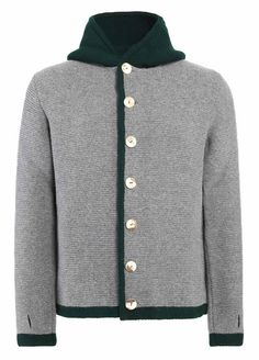 Cat, Sweaters, Shopping, Fashion, Dirndl, Breien, Moda, Pullover, Sweater