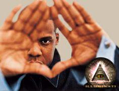 Illuminati secrets revealed