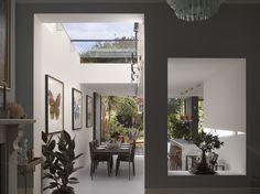 Jax House  | Paul Archer Design; Photo: Will Pryce | Archinect