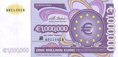 #Money #DirectResponseMarketing #Strategie per aumentare il fatturato