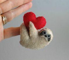 sloth love - Google Search