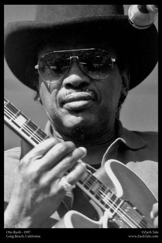 Zach Tate Band - Southern and Classic Rock, Blues, Country from Houston, TX - Zach Tate Otis Rush, Classic Rock, Long Beach, Blues, California, Band, Music, Photography, Musica