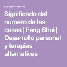 Musica para dormir y relajarse sue o profundo 180 - Estudiar feng shui ...