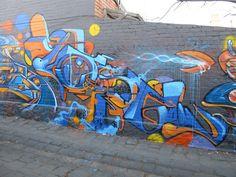 deansunshine_landofsunshine_melbourne_streetart_graffiti_Be Free Bailer and friends 3