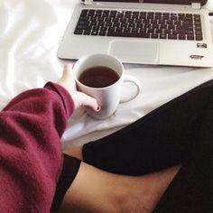 work like a boss. #InstaSleep #StartDreaming #SleepBetter http://instasleepmintmelts.com