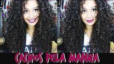 Vandressa Ribeiro - YouTube