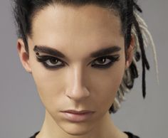 Google Image Result for http://buzzworthy.mtv.com/wp-content/uploads/2009/08/bill-kaulitz-th_d2_white-0695.jpg