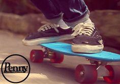 old school skate boarding!