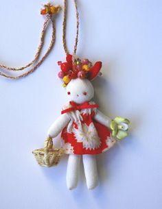 mathilde de turcheim doll jewelry