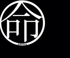 #KINF0LK Buick Logo, Logos, Logo