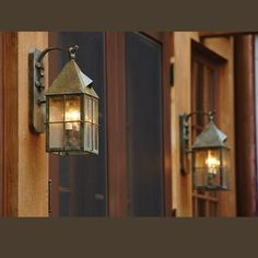 The Brass Light Gallery is an unrivaled luxury lighting designer. Illuminate your home or business with genuine alabaster pendant lights, elegant Victorian gate lights, custom chandeliers and more. Landscape Lighting Design, Home Lighting Design, Luxury Lighting, Outdoor Wall Lighting, Sconce Lighting, Cool Lighting, Cabin Lighting, Light Design, Lighting Ideas
