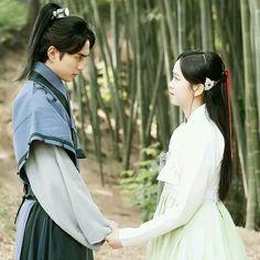 KimSohyun Ruler-Master of the mask