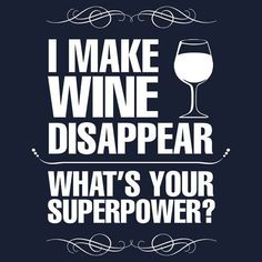 Wine Preserver - Need Reliable Information About Wine Look Here! Vino Y Chocolate, Wine Making Kits, Alcohol Quotes, Funny Alcohol, Alcohol Humor, Wine Signs, Lovers Quotes, Coffee Wine, Wine Wednesday