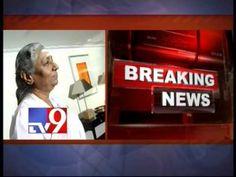 SInger Janaki refuses her Padma Bhushan award