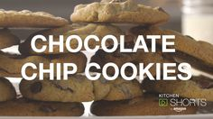 Getting ready to enter baking season? Amazon.com​ has a great video, featuring our baking mats. #Cookie