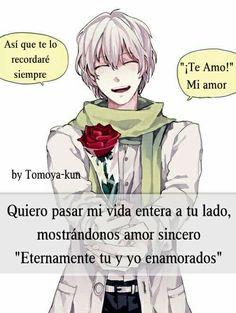 Mejores 256 Imagenes De Amor Mio En Pinterest En 2018 Romance