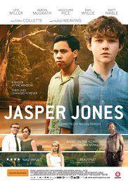 Jasper Jones / Rachel Perkins