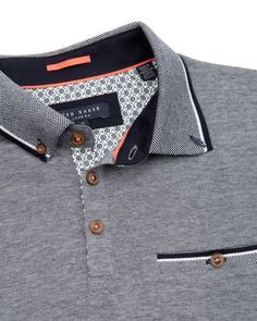 9c0d03dbbe73e Men s Designer Clothing   Fashion