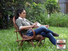 Beautiful Tollywood actress Mumtaz Sorcar; The first Tough Lady Cop of Bengali Cinema : http://sholoanabangaliana.in/interview-beautiful-tollywood-actress-mumtaz-sorcar-the-first-tough-lady-cop-of-bengali-cinema/