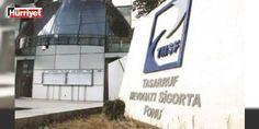 200 şirket TMSFye devredildi: FETÖ darbe girişimine ilişkin yürütülen soruşturma kapsamında Tasarruf Mevduatı Sigorta Fonuna (TMSF) devredilen şirket sayısı 200e ulaştı.  #şirket #Mevduatı #Tasarruf #Sigorta #(TMSF)