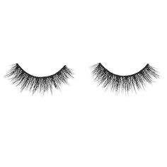 tarteist PRO cruelty-free lashes from tarte cosmetics