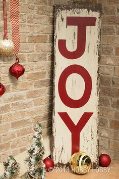 Wishing You Joy This Christmas Season!