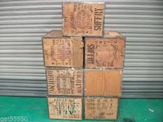 Image result for tea chest storage Design Projects, Diy Projects, Design Ideas, Advert Design, Moving Boxes, Conceptual Design, Crates, Storage Chest, How To Remove